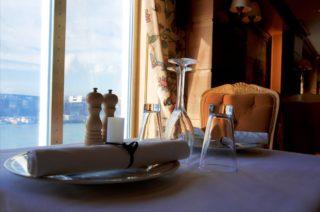 norwegian-jade-spezialitaeten-restaurants-9