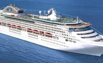 95 Kilo Kokain auf Kreuzfahrtschiff gefunden – 3 Festnahmen!