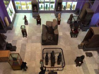 aegyptisches-museum-2