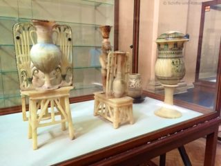 aegyptisches-museum-3