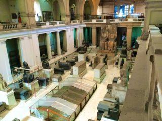aegyptisches-museum
