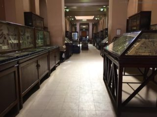 aegyptisches-museum-4