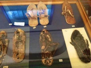 aegyptisches-museum-flipflops-1