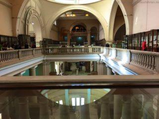 aegyptisches-museum-innen-1