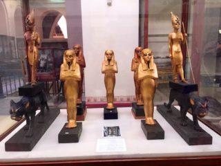 aegyptisches-museum-innen-2