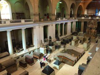 aegyptisches-museum-innen-3