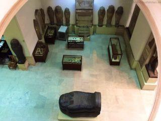 aegyptisches-museum-innen
