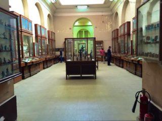 aegyptisches-museum-innen-4