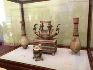 aegyptisches-museum-innen-5