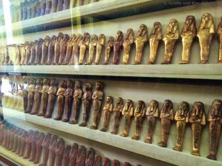 aegyptisches-museum-minifiguren