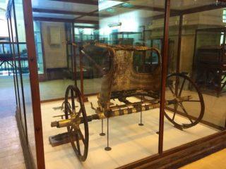 aegyptisches-museum-pferdeanhaenger-2