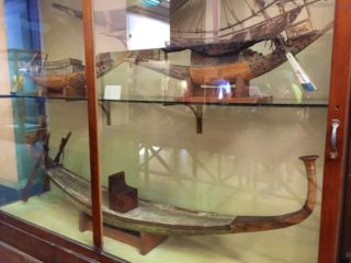 aegyptisches-museum-schiffe
