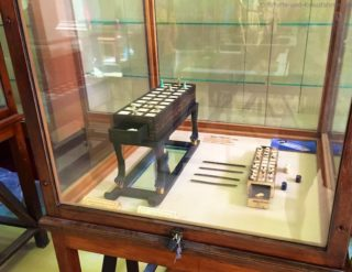 aegyptisches-museum-spiele