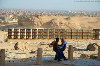 aegyptisches-paerchen-an-den-pyramiden