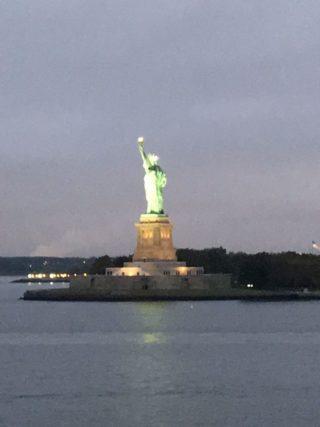 aida-diva-reisebericht-new-york-02