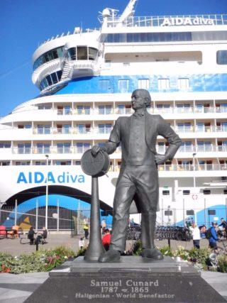 aidadiva-reisebericht-halifax-02
