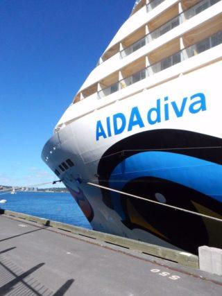 aidadiva-reisebericht-halifax-05