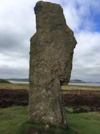 Ring of Brodgar Kirkwall