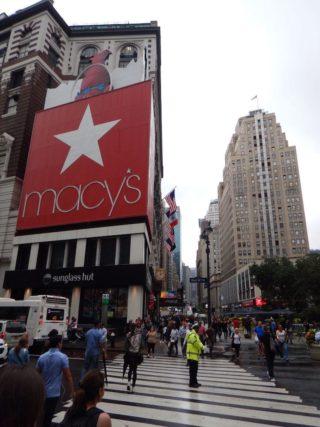 aidadiva-reisebericht-new-york-01
