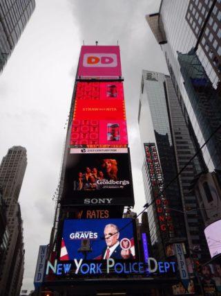 aidadiva-reisebericht-new-york-05