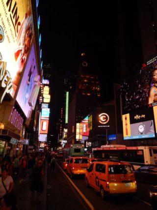 aidadiva-reisebericht-new-york-07