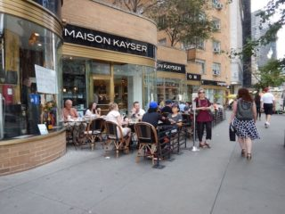 aidadiva-reisebericht-new-york-08