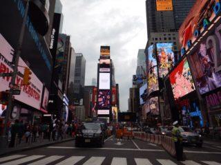 aidadiva-reisebericht-new-york-11