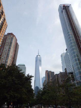 aidadiva-reisebericht-new-york-13