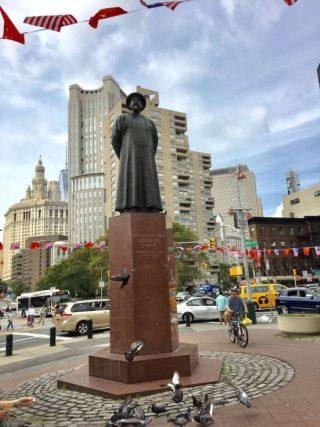 aidadiva-reisebericht-new-york-15