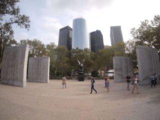 aidadiva-reisebericht-new-york-16