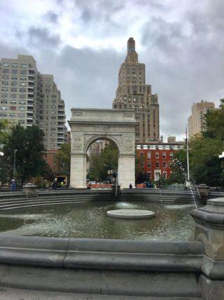 aidadiva-reisebericht-new-york-17