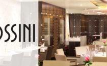 AIDAprima Rossini Restaurant / © AIDA Cruises