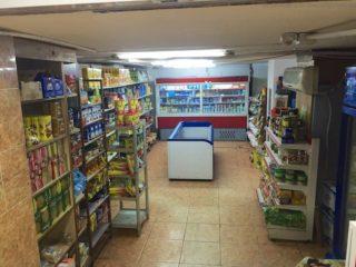 aqaba-einkaufsmarkt-1