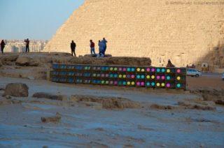 beleuchtung-der-pyramiden-von-gizeh
