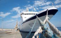 FTI Cruises will zweites Kreuzfahrtschiff kaufen