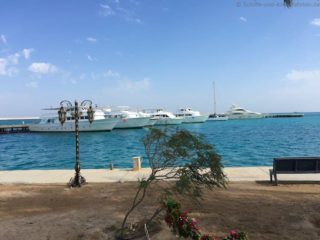 caribbean-world-resort-aegypten1
