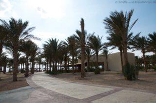 caribbean-world-resort-aegypten11