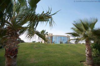 caribbean-world-resort-aegypten31