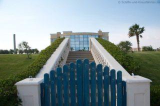 caribbean-world-resort-aegypten51