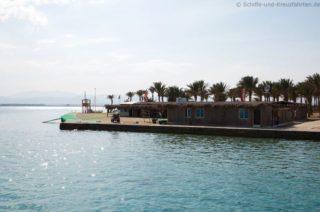 caribbean-world-resort-aegypten8