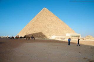 chephren-pyramide-von-gizeh