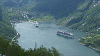 costa-fortuna-reisebericht-nordeuropa-09