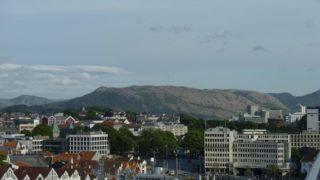 costa-fortuna-reisebericht-nordeuropa-23
