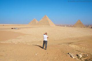 die-drei-pyramiden-von-gizeh