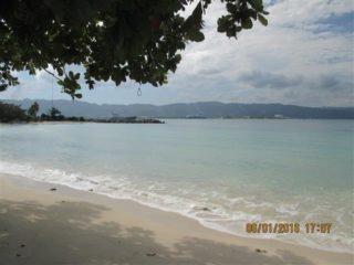 falmouth-jamaika-09