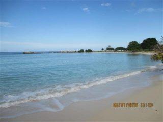 falmouth-jamaika-10