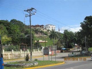 falmouth-jamaika-12