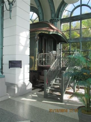 flagler-museum-06