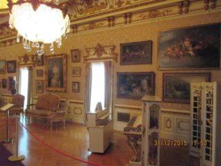 flagler-museum-11