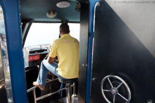 glasboot-safaga-aegypten-ms-berlin1